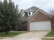 5744 Table Rock Drive Fort Worth TX, 76131