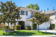 1653 Gold Dust Court Simi Valley CA, 93063