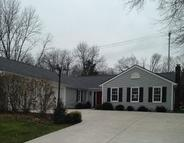 7708 Normandy Ln Centerville OH, 45459