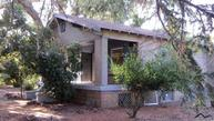 22010 Gilmore Ranch Road Red Bluff CA, 96080