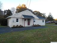 1175 State Route 295 East Chatham NY, 12060