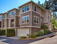 15 164th St Sw Unit H4 Bothell WA, 98012