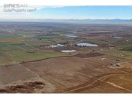 9101 County Road 8 Lot C Fort Lupton CO, 80621
