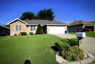 3203 South Fort Avenue Springfield MO, 65807