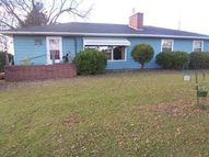 1202 Superior St S Hatley WI, 54440