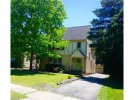 18502 Winslow Rd Shaker Heights OH, 44122
