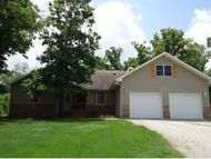857 Trace Hollow Road Lampe MO, 65681