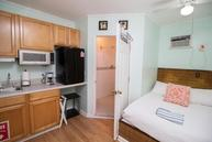 1016 Howe Street Unit: 4 Key West FL, 33040