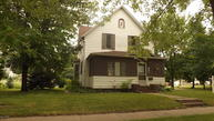 Address Not Disclosed Madison MN, 56256