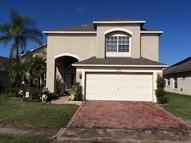 4413 Withrowwood Ct Orlando FL, 32837
