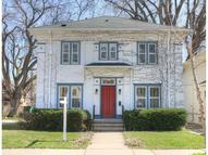 4333 Dupont Avenue S Minneapolis MN, 55409