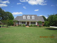 1004 Cr-339 New Albany MS, 38652