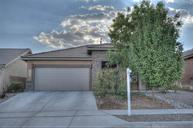 3625 North Pole Loop Rio Rancho NM, 87144