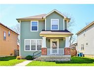 2940 North Delaware Street Indianapolis IN, 46205