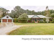6010 County Road 634 N Bushnell FL, 33513