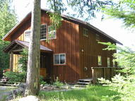 1435 Strawberry Creek Road Sandpoint ID, 83864