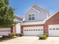 13951 Meadow Grass Way Fishers IN, 46038