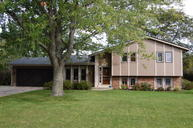 W209s10496 Valerie Dr Muskego WI, 53150