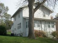 210 North 11th Street Denison IA, 51442