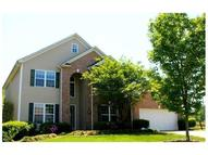 2010 Bluebonnet Lane Stallings NC, 28104