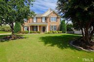 302 Millsford Hill Place Cary NC, 27518