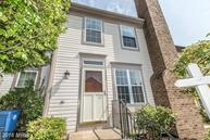 1704 Featherwood Street Silver Spring MD, 20904