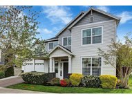 4116 Nw 171st Ave Beaverton OR, 97006