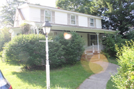 121 Huntington Hill Road Litchfield ME, 04350