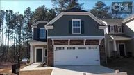 205 Cherokee Pond Trail Lexington SC, 29072