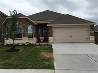 2301 Mulberry Dr Drive Anna TX, 75409