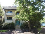 222 Pine Point Dr Lake Harmony PA, 18624