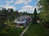 885 Richmond Way Nekoosa WI, 54457
