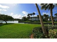 6750 Gulf Of Mexico Dr 157 Longboat Key FL, 34228