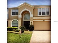 914 Lost Grove Circle Winter Garden FL, 34787