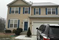 10858 Smugglers Notch Court White Plains MD, 20695