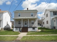 1807 Cambria Avenue Windber PA, 15963