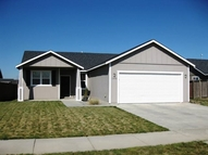 12530 W 4th Airway Heights WA, 99001