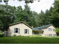 18 Rolling Ridge Road Lebanon NH, 03766