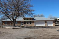 86 Molina Road # A Peralta NM, 87042