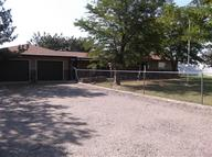 5716 Old Highway 54 Liberal KS, 67901