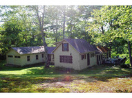 595 Hartley Hill Rd Westminster VT, 05158