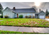 249 Sw 3rd Ave Canby OR, 97013