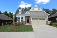 361 Summersweet Court 194 Blythewood SC, 29016