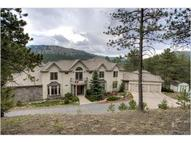 1554 Pinedale Ranch Circle Evergreen CO, 80439