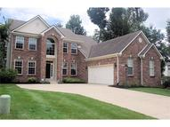 6443 Timber Leaf Lane Indianapolis IN, 46236