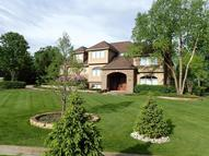 262 Tall Timbers Court Valparaiso IN, 46385
