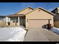 4688 N Long Way Eagle Mountain UT, 84005