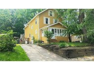 367 Sieber Ave Akron OH, 44312