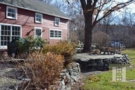 271 Texas Hill Road Ghent NY, 12075