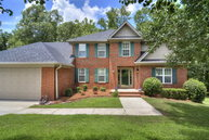 4744 Savannah Lane Evans GA, 30809